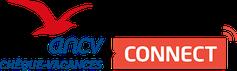 Ancv connect