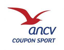 Ancv coupon sport 1