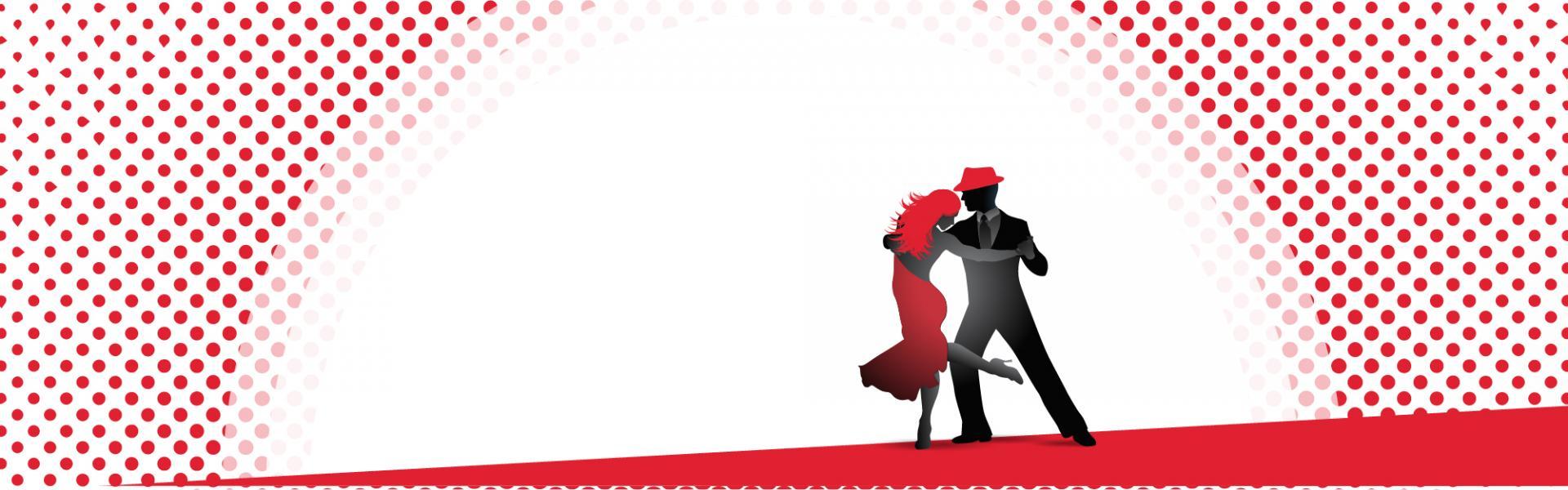 M danse