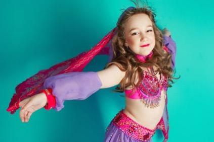 Mdanse cours danse belly kid min