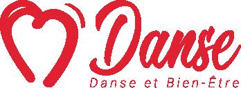 m-danse